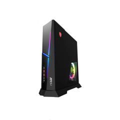 MSI MINI PC TRIDENT X PLUS 9SF-823TH I9-9900K/RTX2080TI/RAM32GB/2TB 1*2PCIE/NVME