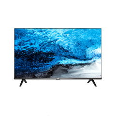 TCL 32 INCH LED FHD ANDROID 9.0 TV SMART TV (MODEL LED32S65A)
