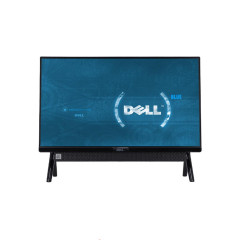 DELL W26605104THW10_5490 AIO I5-10210U/8 GB DDR4/1TB/23.8 FHD/MX110 2GB/WINDOWS10