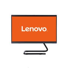 LENOVO A340-22IWL F0EB00DUTA AIO I3-10110U/RAM 8GB 2666/HDD 1TB 5400 RPM/AMD R530 2 GB GDDR5/21.5 FHD/WINDOWS 10/BLACK