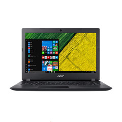 ACER A314-21-48ZN NOTEBOOK AMD A4-9120E/RAM 4GB/HDD 1TB/AMD RADEON R3/14.0 HD/WINDOWS10/BLACK/backpack