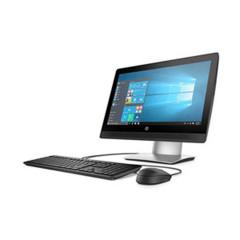 HP ProOne G2 AiO NT  i3-6100/4/500/Wins 8.1 to Eins7 Pro (PC01) Pruksa