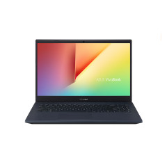 ASUS A571LI-BN008T NOTEBOOK I7-10750H/DDR4 8G+8G[ON BD.]/512G PCIE G3X2 SSD/GTX1650Ti/FHD WV,300NITS,NTSC:72%/Wifi6/ILLUMINATED CHICLET/Win10/BACKPACK,HDD HOUSING