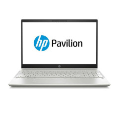 HP 15-CS3147TX NOTEBOOK i7-1065G7/RAM 8 GB/SSD 512 GB/NVIDIA GeForce MX250 2GB/15.6 FHD IPS/WINDOWS 10/SILVER