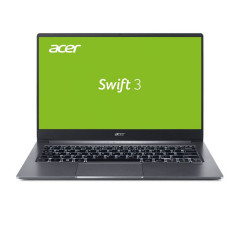 ACER SF314-57G-70PD NOTEBOOK I7-1065G7/RAM 8GB/SSD 512GB/MX350 2GB/14 FHD IPS/WiINDOWS10/OFFICE HOME&STUDENT2019/GREY /backpack