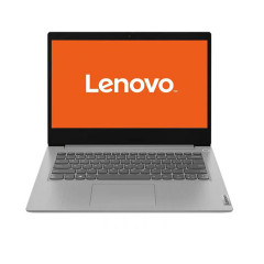 LENOVO IP3-14ADA05 81W0004CTA NOTEBOOK ATHLON/RAM 4 GB/SSD 512 GB/14 FHD/INTEGRATED GRAPHICS/WINDOWS10/GREY