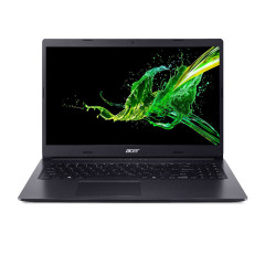 ACER A315-55G-56GP NOTEBOOK I5-10210U/RAM 8 GB/512 GB PCIe/MX230 2 GB/15.6 FHD/WINDOWS 10/BLACK/backpack