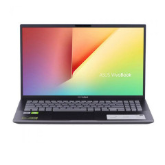 ASUS NOTEBOOK VIVO S531FL-BQ361T I7-10510U/8GB DDR4/1TB M.2 NVME PCIE/MX250 2GB GDD5/WIN10 HOME/15.6 FULL HD BLACK