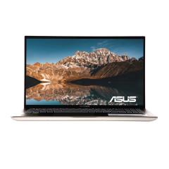 ASUS NOTEBOOK VIVO S531FL-BQ360T I7-10510U/8GB DDR4/1TB M.2 NVME PCIE/MX250 2GB GDD5/WIN10 HOME/15.6 FULL HD GREEN/backpack