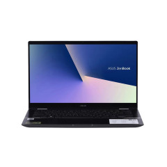 ASUS UX463FL-AI023T NOTEBOOK i5-10210U/RAM 8GB/512G PCIE G3X2 SSD/MX250 2GB/14 FHD IPS Touch/SCREENPAD 2.0/WINDOWS 10/GUN GREY