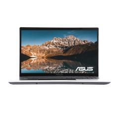 ASUS X545FJ-EJ065T NOTEBOOK  i7-10510U/8GB/512GB SSD/GeForce MX230 2GB/15.6FHD/Win10Home/TRANSPARENT SILVER
