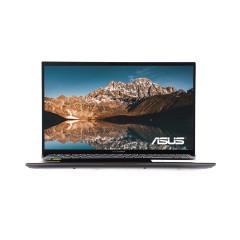 ASUS NOTEBOOK VIVO S531FL-BQ356T I5 1021U 8GB DDR4 SSD 1TB PCIe/NVMe M.2 MX520 2GB DDR5 15.6 WINDOWS10 HOME BLACK