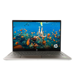 HP 15-CS3017TX (8NA16PA#AKL) NOTEBOOK i5-1035G1/RAM 8 GB/HDD 512 GB/NVIDIA GeForce MX250 2GB/15.6 FHD IPS/WINDOWS 10/WARM GOLD