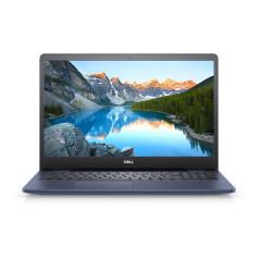 DELL W566053454THW10-5593-BU NOTEBOOK i7-1065G7/RAM 8 GB/HDD 512 GB M.2 SSD PCIe/GeForce MX230 4GB/15.6 FHD IPS/WINDOWS 10 HOME/BLUE /backpack