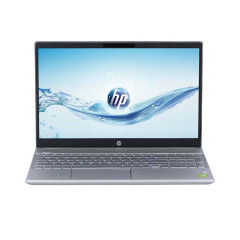 HP 15-CS3016TX (SN796PA#AKL) NOTEBOOK i5-1035G1/RAM 8 GB/HDD 512 GB/NVIDIA GeForce MX250 2GB/15.6 FHD IPS/WINDOWS 10/SILVER