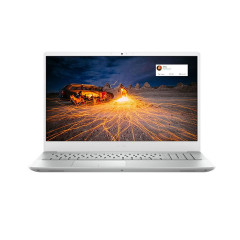 DELL W567015001THW10-7591 NOTEBOOK i5-9300H/RAM 8 GB/HDD 256GB M.2/15.6 FHD/GeForce GTX 1050 3GB/WINDOWS10/SILVER /backpack