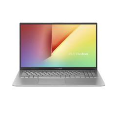 ASUS X512FL-EJ158T VIVOBOOK 15 NOTEBOOK I5-8265U/RAM 8GB 4GB+4GB (ON BOARD)/HDD 512GB SSD/MX250 2 GB/15 FHD/WINDOWS10/TRANSPARENT SILVER/BACKPACK