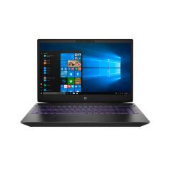HP H3-P15-CX0173TX Notebook i5-8300H/8GB/1TB/GTX1050TI 4GB/Windows 10
