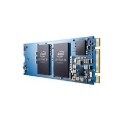 INTEL HARDDISK MEMPEK1J016GA01 OPTANE MEMORY 16GB M.2 PCIE3.1