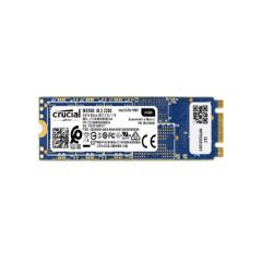 CRUCIAL SSD MX500 250GB M.2 SATA 5Y