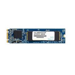 APACER HARDDISK SSD MODEL AST280 M.2 480GB SATA3 3Y
