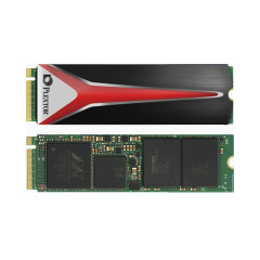 PLEXTOR HARDDISK SSD PX-256M8PEGN M.2 2280 NVME-256GB MAX READ:2000MBP/s MAX WRITE:900MBP/s