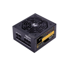 SUPER FLOWER POWER SUPPLY LEADEX III GOLD 750W BLACK
