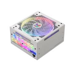SUPER FLOWER POWER SUPPLY LEADEX III ARGB 750W GOLD 80+
