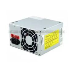 NEOLUTION POWERSUPPLY ATX500W
