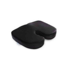 FLEXISPORT U-SHAPE ERGONOMIC COMFORT SEAT CUSHION SC1