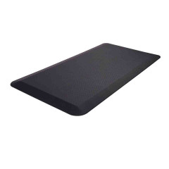 FLEXISPORT ANTI FATIGUE MATS MT1