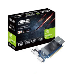 ASUS VGA CARD GT710 2GB GDDR5