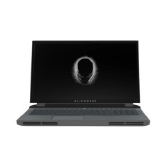 DELL ALIENWARE W56917001THW10-AWArea51R2-Bk NOTEBOOK i7-10700K/RAM 32GB DDR4/HDD 512 GB SSD PCIe M.2/GeForce RTX 2070 8GB/17.3 FHD/WINDOWS10/BLACK