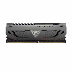 PATRIOT VIPER STEEL DDR4 8 GB BUS 3000   ( 8X1 )