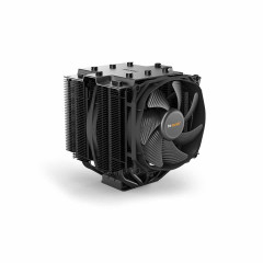 BE QUIET COOLING DARK ROCK PRO TR4