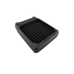 EX120 SINGLE FAN RADIATOR WATER COOLING