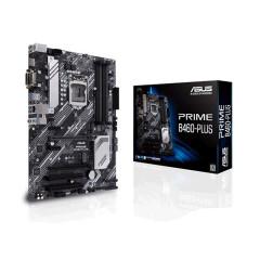 ASUS MAINBOARD PRIME B460-PLUS LGA1200