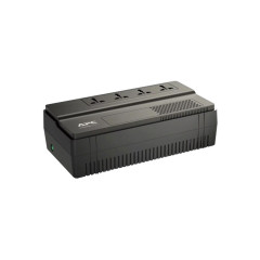 APC BV500I MS UPS 300W/500VA/2YEARS