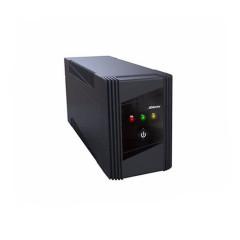ABLEREX 1000LS UPS 1000VA/500W WITH RJ11/RJ45
