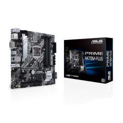 ASUS MAINBOARD PRIME H470M-PLUS LGA1200