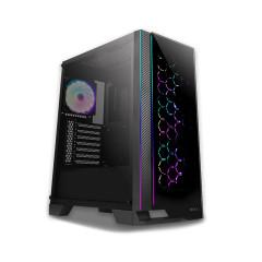 ANTEC CASE NX600 RGB