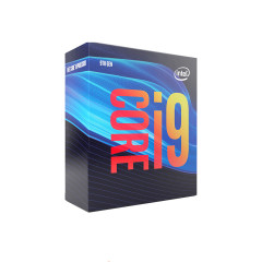 INTEL CPU I9-9900,3.1GHZ,16MB Cache,LGA1151