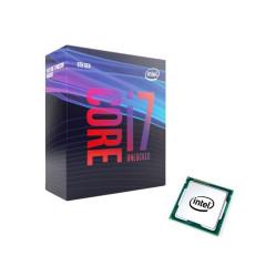 INTEL CPU I7-9700KF,3.6GHZ,12MB Cache,LGA1151