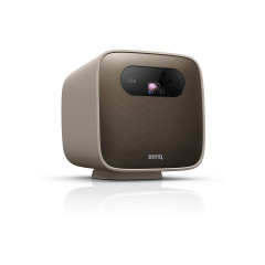 BENQ PROJECTOR GS2 Andriod Portable