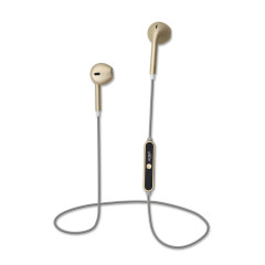 ANITECH E30B BLUETOOTH EARPHONE STEREO GO