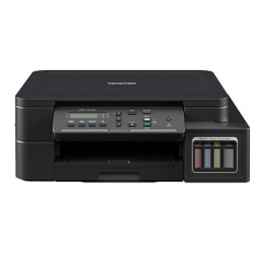 BROTHER DCP-T510W PRINTER INKJET ALL-IN-ONE INKJET TANK