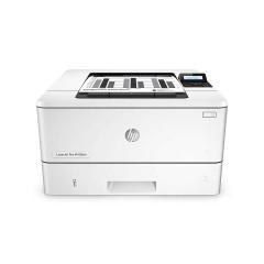 HP M402dn Printer LaserJet Pro (C5F94A)