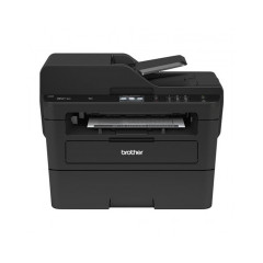 BROTHER MFC-L2750DW PRINTER MONO LASER  4 IN 1 TOUCH SCREEN 2.7 INCH