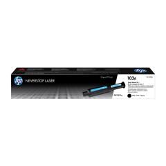 HP TONER 103A BLACK (W1103A) NERVER STOP