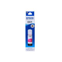 EPSON T03Y300-M INK TANK  MAGENTA FOR L4150,L4160,L6160,6170,6190  6000แผ่น